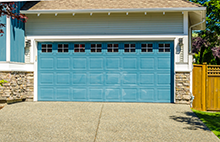 Trust Garage Door Lawrence, MA 978-652-4105